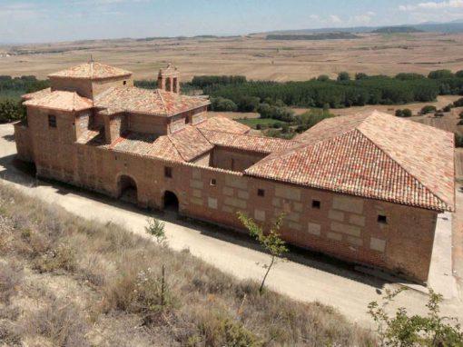 Convento de San Vitores