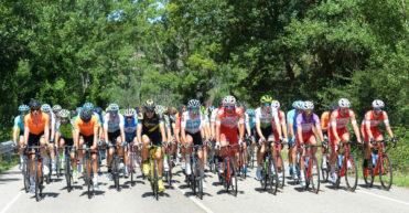 Fundación Euskadi, Caja Rural, Nippo y Oporto perfilan sus equipos para la Vuelta a Burgos