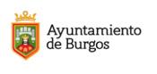 Ayuntamiento de Burgos. Turismo