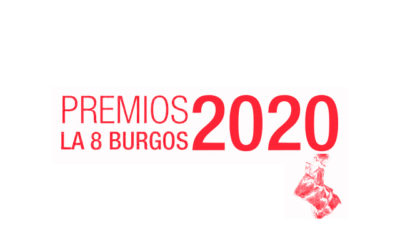 La Vuelta a Burgos, nominada a los Premios «La 8 Burgos» 2020