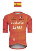Euskaltel Euskadi