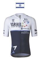Israel Star Up Nation