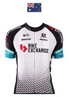 Bike Exchange