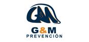 G&M Prevención