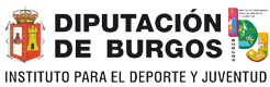 IDJ - Diputación de Burgos