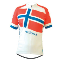 womens norway