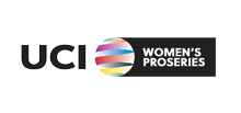 UCI Pro Series Women's