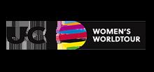 UCI Women's WorldTour