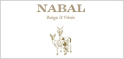 Bodegas y Viñedos Nabal