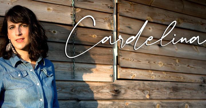 Cardelina